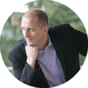 Author-Tony-Notarianni-Gaine-Solutions-1